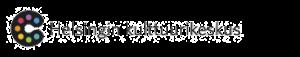 Hgin kulttuurikeskus logo