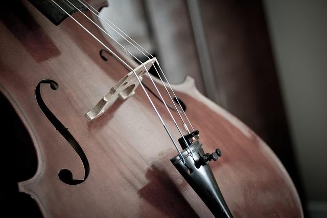 soittimet-sello